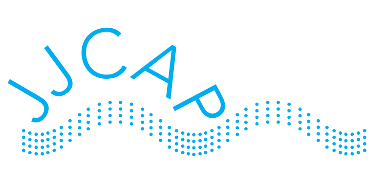 logo_JJCAP.png