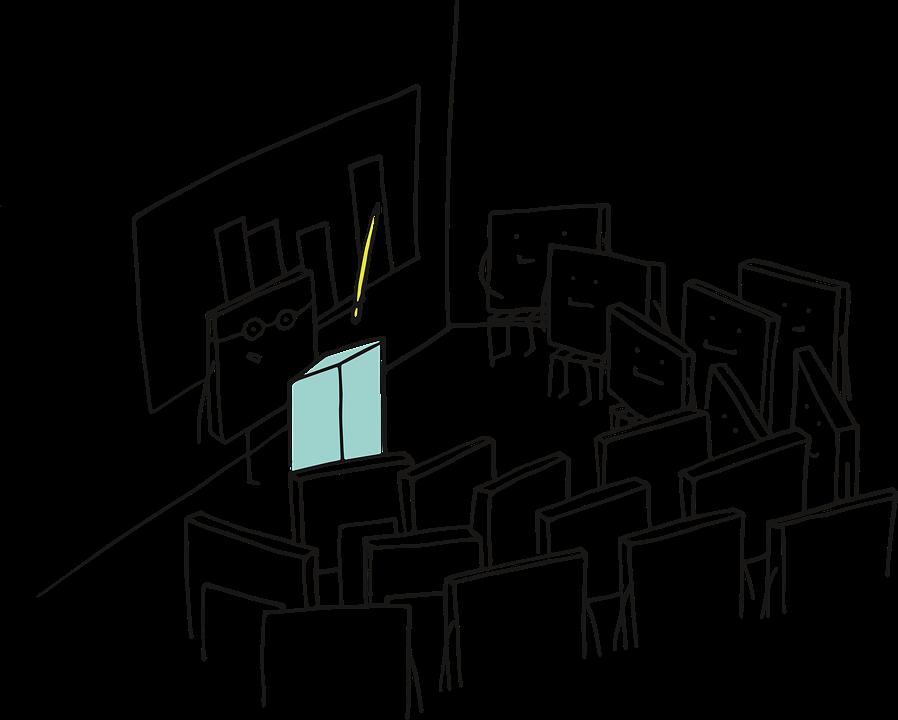 pixel_cells_3976296_960_720.png